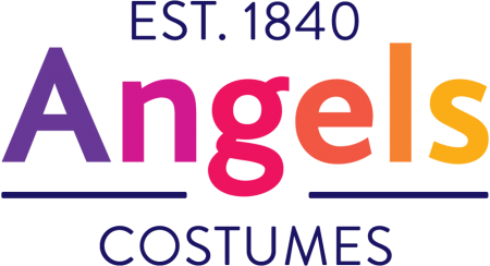 Angels-Costumes-logo-EST-RGB-large