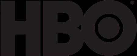 HBO logo (c) RGB large - web