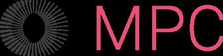 MPC logo - web
