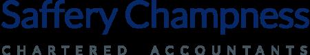 Saffery Champness logo RBG - web
