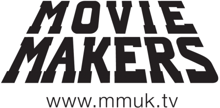 Movie Makers logo - web