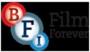 bfi_logo_transp1