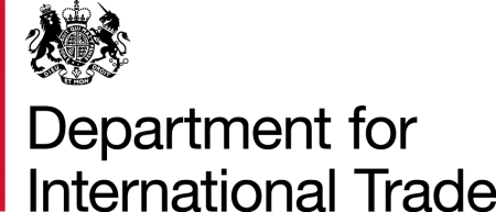 dit-logo-248