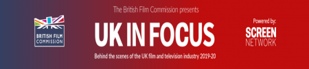 UK in Focus